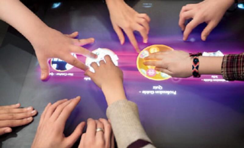 Los maestros adaptarán su pedagogía a nuevos dispositivos. (Foto: Reuters)