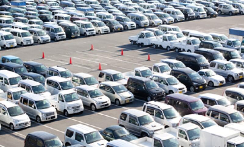 Los investigadores analizan si GM reveló apropiadamente los problemas en sus vehículos. (Foto: Getty Images)