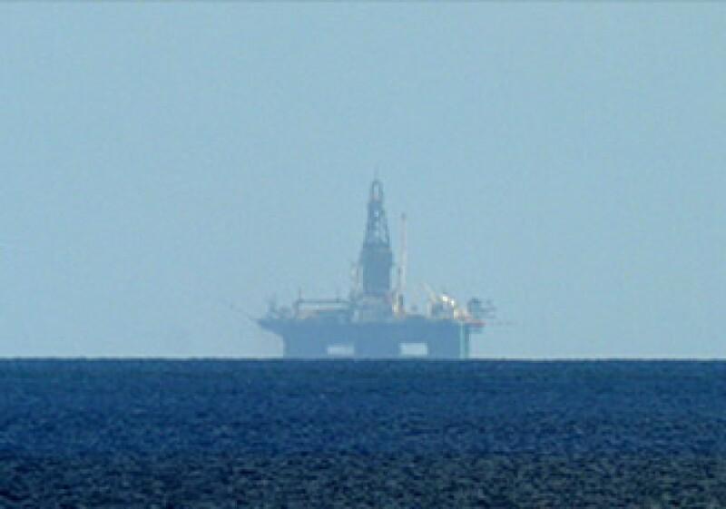 EU prepara nuevas reglas al sector petrolero. (Foto: Archivo)