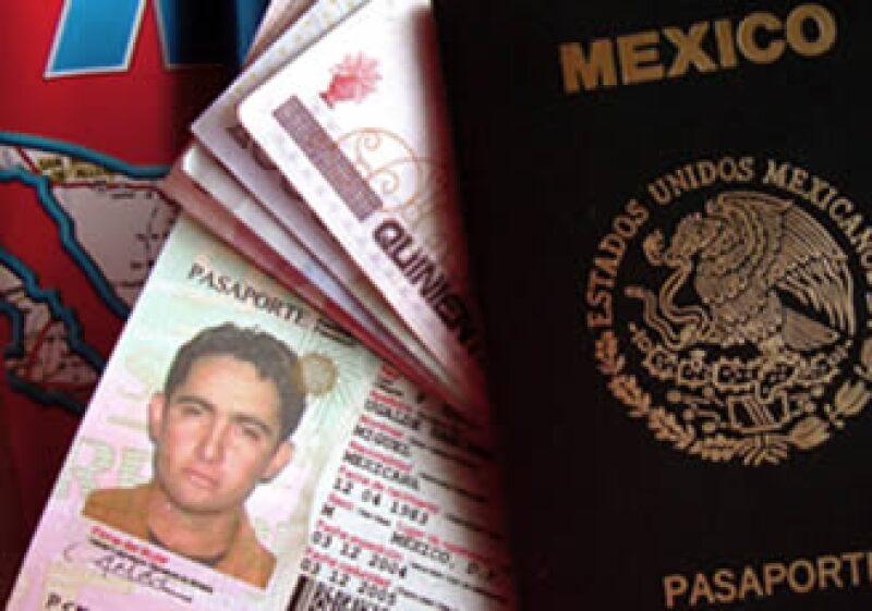 Los turistas ya no tendrán que visitar en primera instancia la Embajada de Estados Unidos, sino un nuevo Centro de Servicio. (Foto: Cortesía SXC)