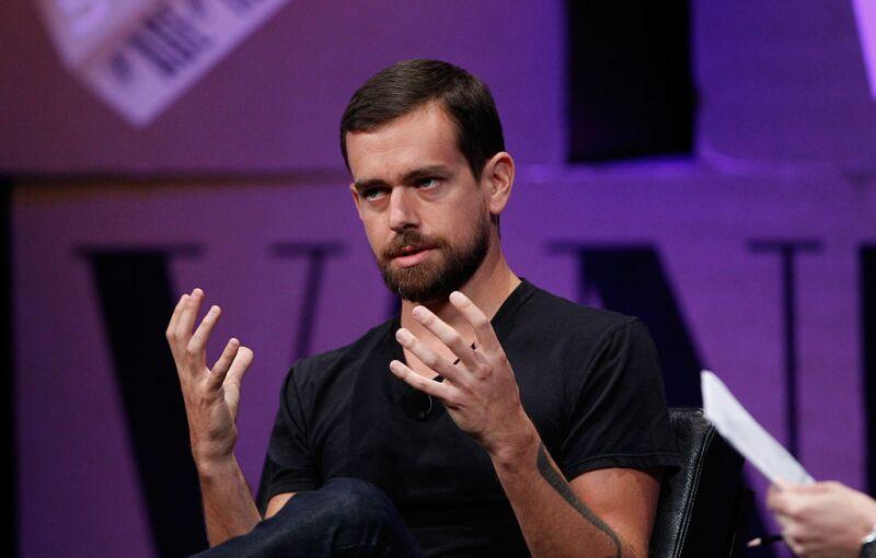 Algunos inversionistas no confían en que el CEO de Twitter pueda levantar a la empresa.