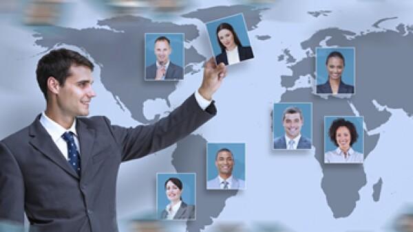 Mover ejecutivos a otras filiales requiere una estrategia de remplazo, de lo contrario abrirás huecos en la empresa. (Foto: iStock by Getty Images)