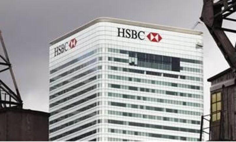 Las ganancias fueron impulsadas por una reducción de 39.5% en sus estimaciones preventivas para riesgos crediticios. (Foto: Reuters)