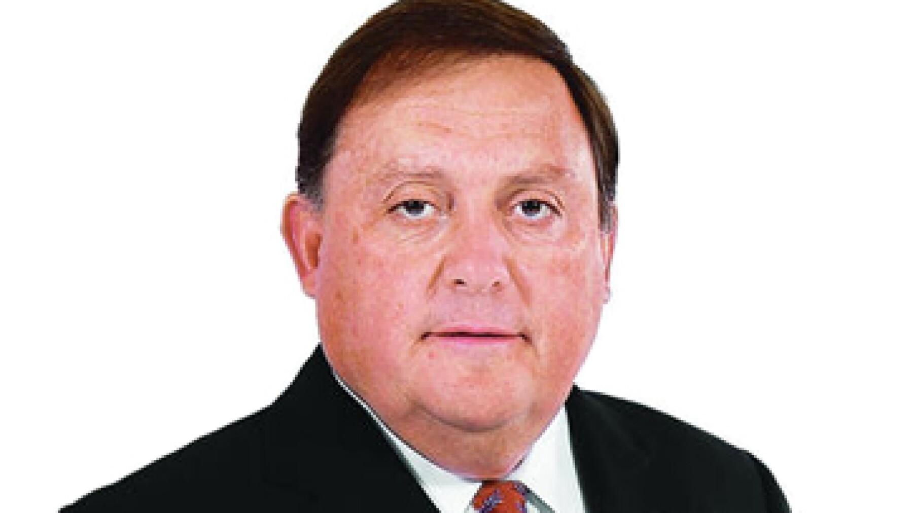 Armando Graza Sada, presidente del consejo de Grupo Alfa, subió tres posiciones en el ranking 2012 de 'Los 100 empresarios más importantes de México' 2012. (Foto: Especial)