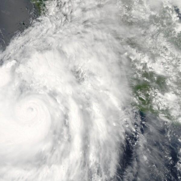 huracán