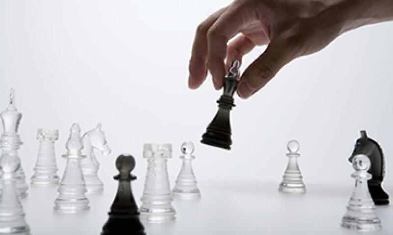 La estrategia de ventas debe responder a preguntas cómo: ¿Quién es mi mercado? ¿Qué canales y procesos se necesitan para alcanzarlo?. (Foto: Getty Images)