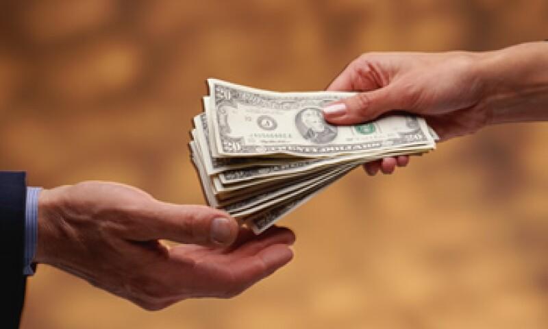 La PGR asegura que identificó contratos por más de 20 mdd, los cuales se obtuvieron por supuestos sobornos con dos dependencias del gobierno federal y de dos Gobiernos estatales. (Foto: Thinkstock)