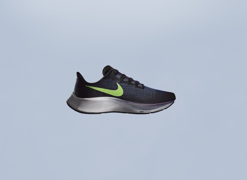 Life and Style Nike.jpg