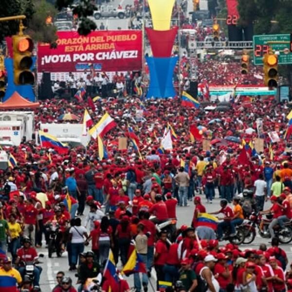 chavez_venezuela_multitud
