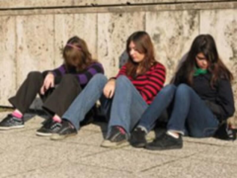 A nivel nacional en EU se han destinado 1,200 millones de dólares a programas juveniles y de empleos. (Foto: Archivo)
