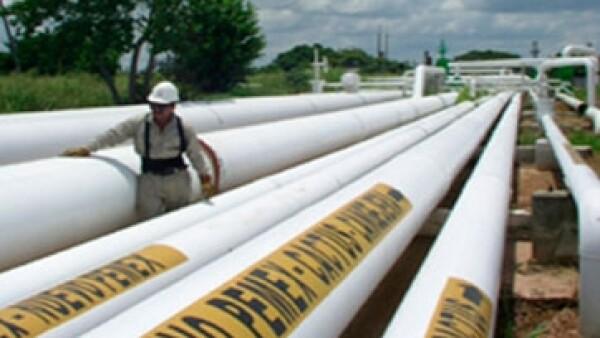 Infraestructura_gas01