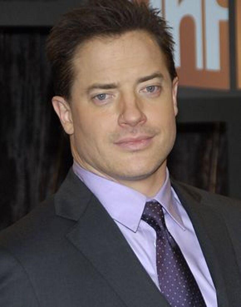 El actor se suma al reparto de la nueva película protagonizada por Harrison Ford: Crowley.