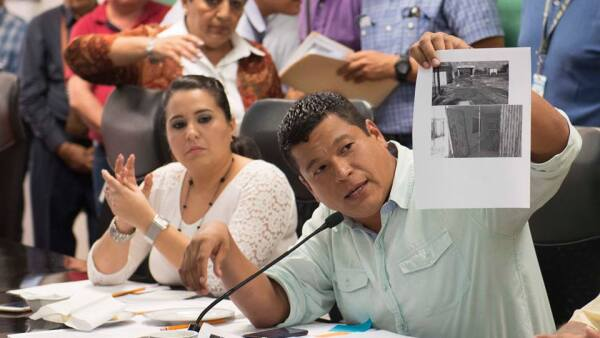 Congreso de Quintana Roo