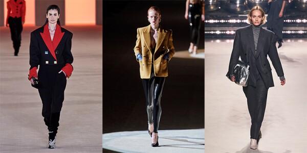 tendencias-paris-fashion-week-fw20-3
