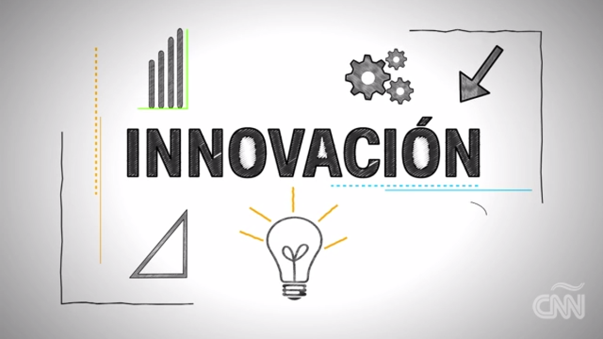 la innovación puede hacer la diferencia entre el éxito y el fracaso