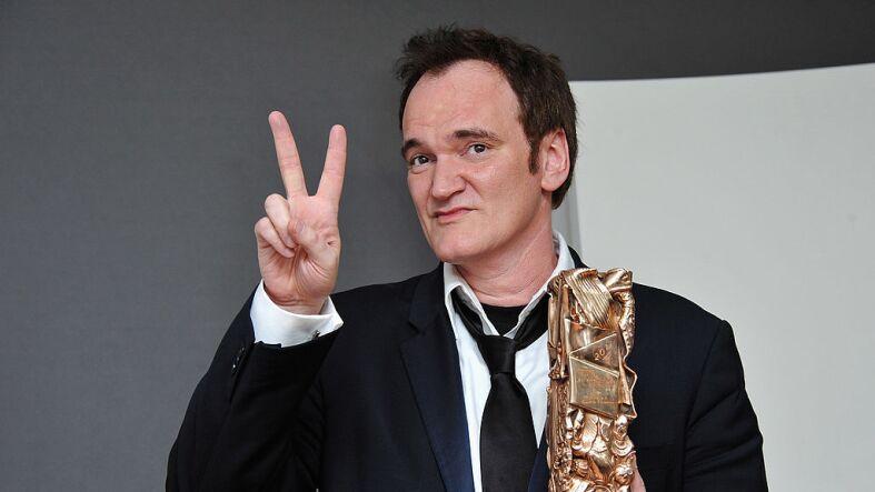 Awards Room - Cesar Film Awards 2011
