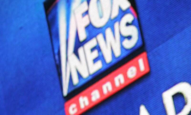 News Corp es propietaria de Fox News y The Wall Street Journal, entre otros medios. (Foto: AP)