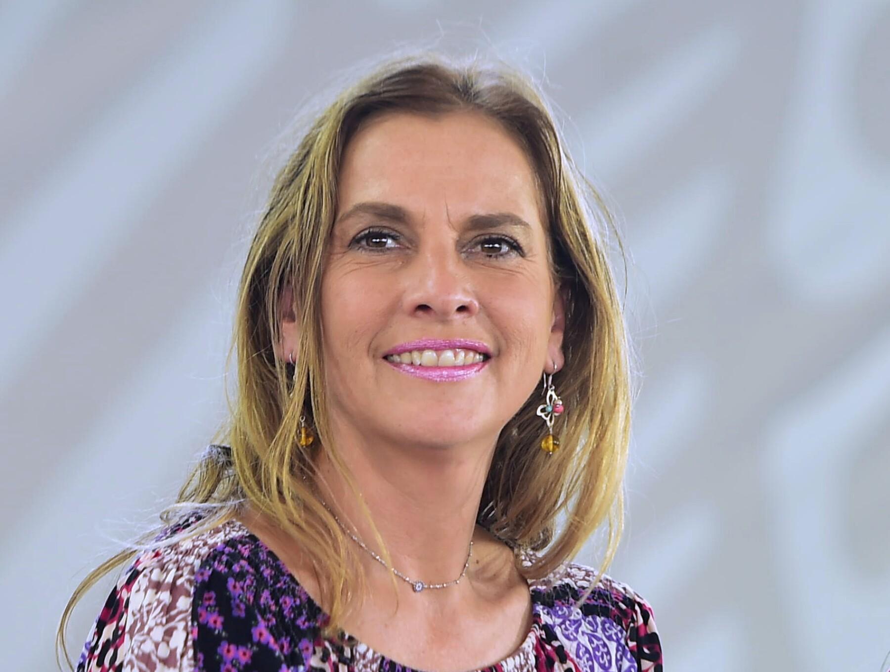 Beatriz-Gutierrez-Muller