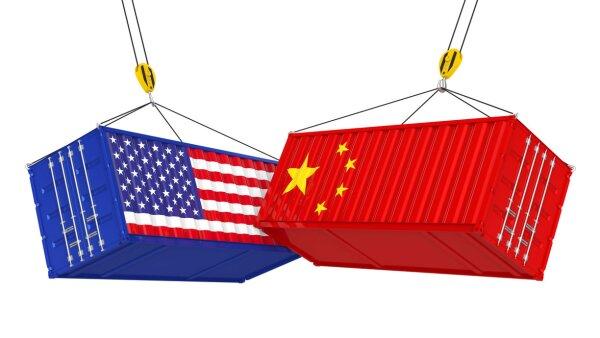 china comercio estados unidos