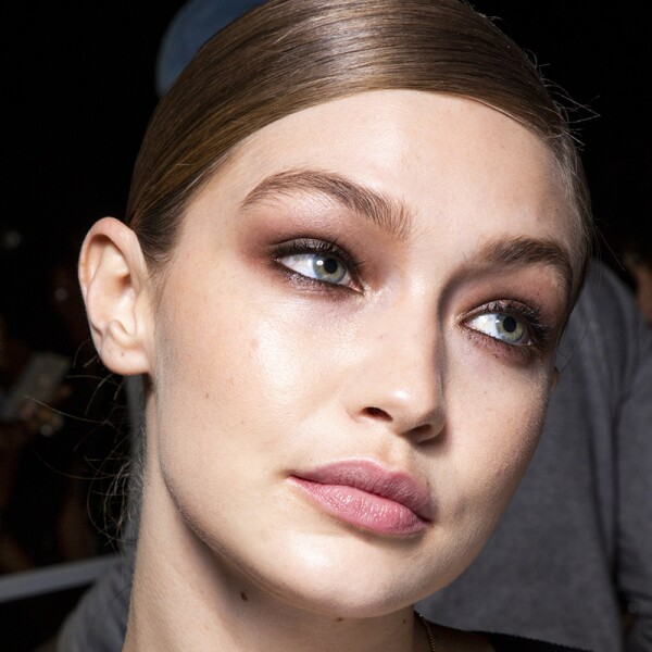 nyfw-beauty-belleza-looks-Tom-Ford