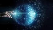 Futuro digital - digitalización - digital - convectividad - conexión