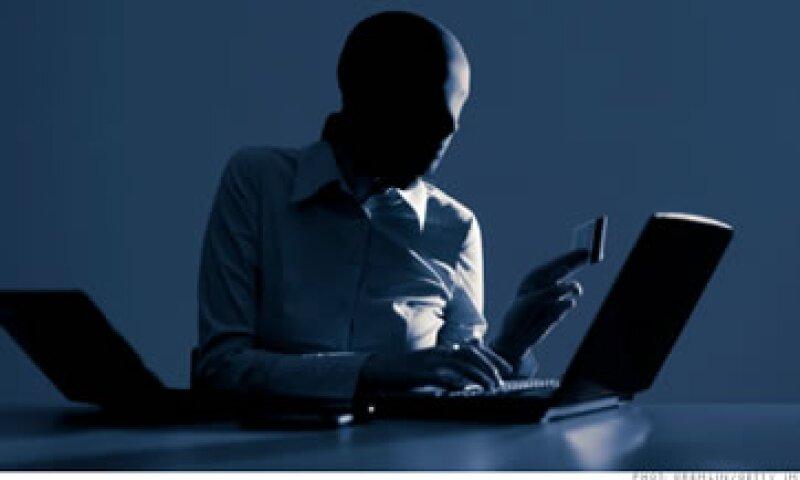 Una sugerencia para evitar ser hackeado es utilizar una autenticación de dos pasos.  (Foto: Getty Images)