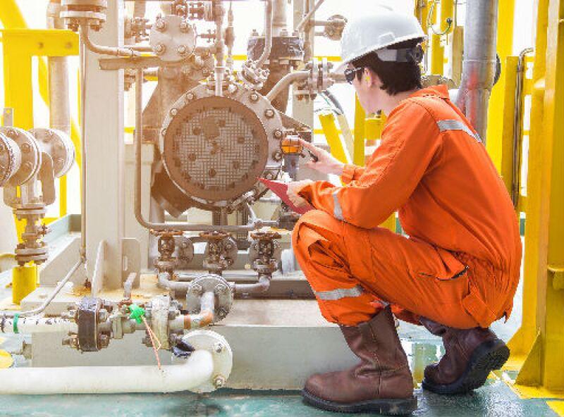 ingeniero petrolero 1