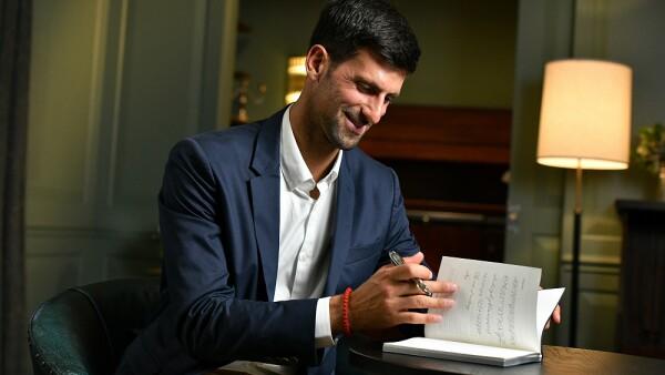 Novak Djokovic.jpg