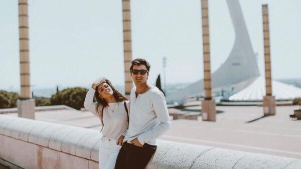Paulina Peña y Fernando Tena.jpg
