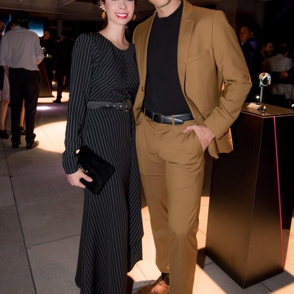 Ana Elisa Mena y Roberto Rodríguez 1.jpg