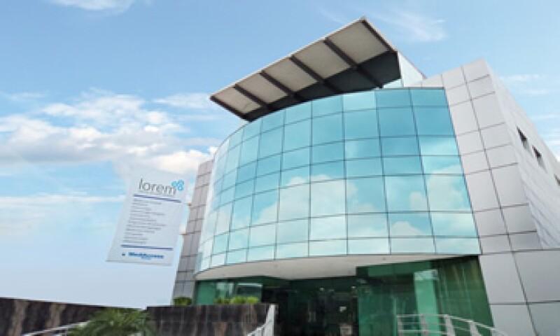 Una de las tres empresas del grupo maneja 12 clínicas de atención médica distribuidas en México, Monterrey, Villahermosa, Guadalajara y Cancún.  (Foto: Cortesía de Grupo MediAccess)