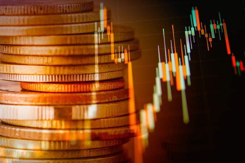 calculadora monedas divisas dinero recursos