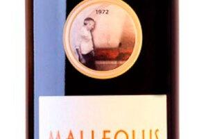 Malleolus -Emilio Moro