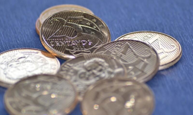 El Gobierno ha culpado de su déficit comercial a un cambio en los procedimientos de la agencia tributaria. ( (Foto: Getty Images)