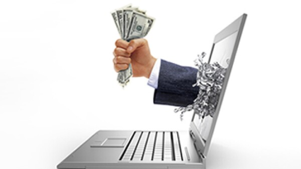 El ISR, IVA y IETU son los tres impuestos federales que se aplican tanto a medios convencionales como a los electrónicos. (Foto: Getty Images)