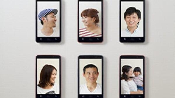 Los usuarios de las redes sociales buscan comunicarse con la organización y conocer a personas con intereses comunes. (Foto: Getty Images)