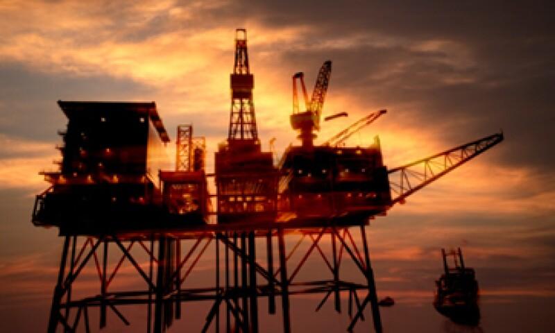 La UE representa casi el 18% del mercado para las exportaciones petroleras de Irán. (Foto: Thinkstock)