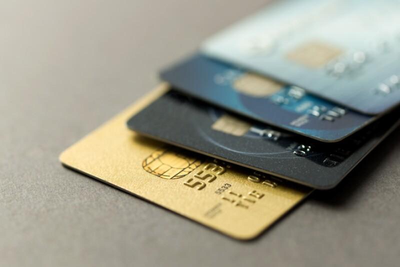 En el buró de crédito