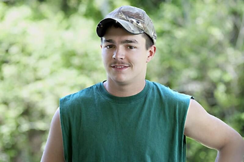 Shain Gandee famoso por el reality show Buckwild fue hallado sin vida en un vehículo en West Virginia, según información de TMZ.