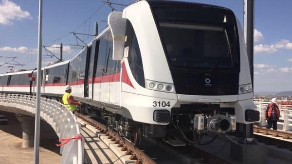 tren ligero-guadalajara