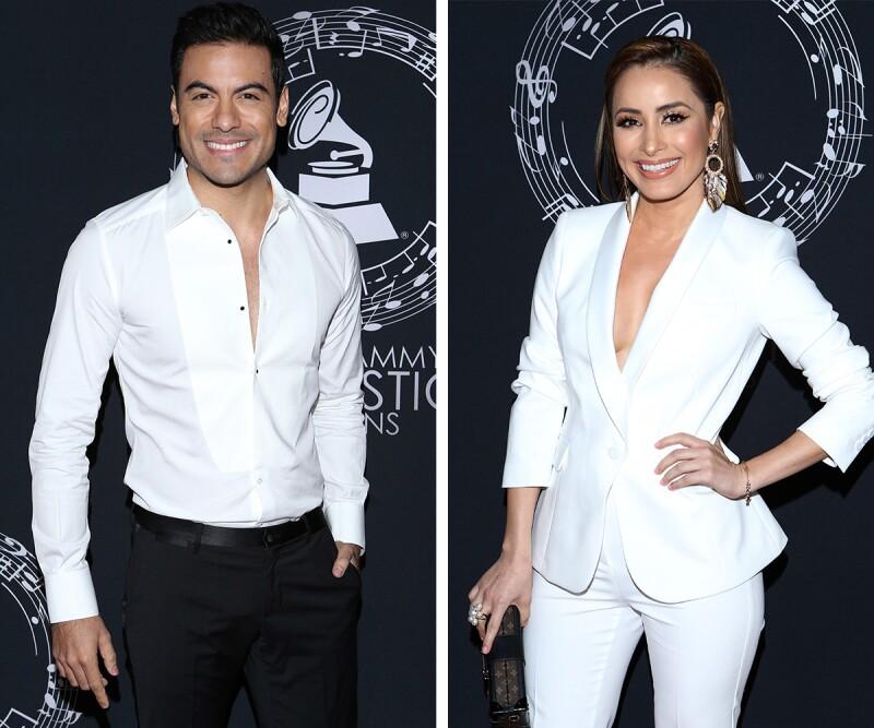 cb4ec85d05c2 El amor entre Carlos Rivera y Cynthia Rodríguez llegó a su final?