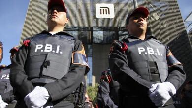 Polici769a_Bancaria_Metro-3.jpg