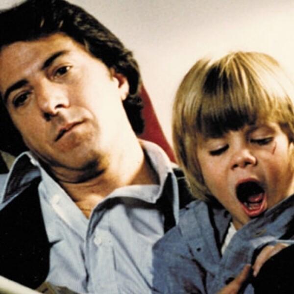 Fotograma de cinta Kramer vs. Kramer