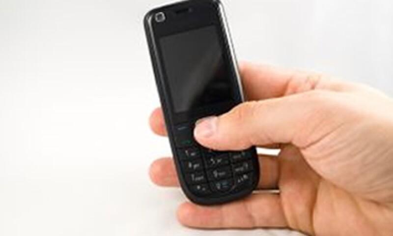 La CFC recibió el 6 de junio un recurso por parte de Telcel, ante la sanción impuesta a la telefónica. (Foto: SXC)