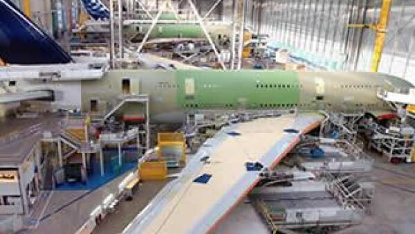 aeronautica_aeroespacial