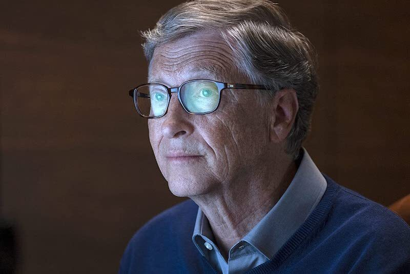 Life and Style Bill Gates.jpg