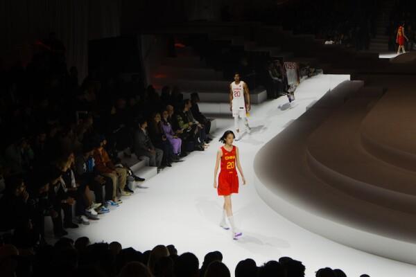 Nike-2020-Forum-China-Basketball-Uniform_original