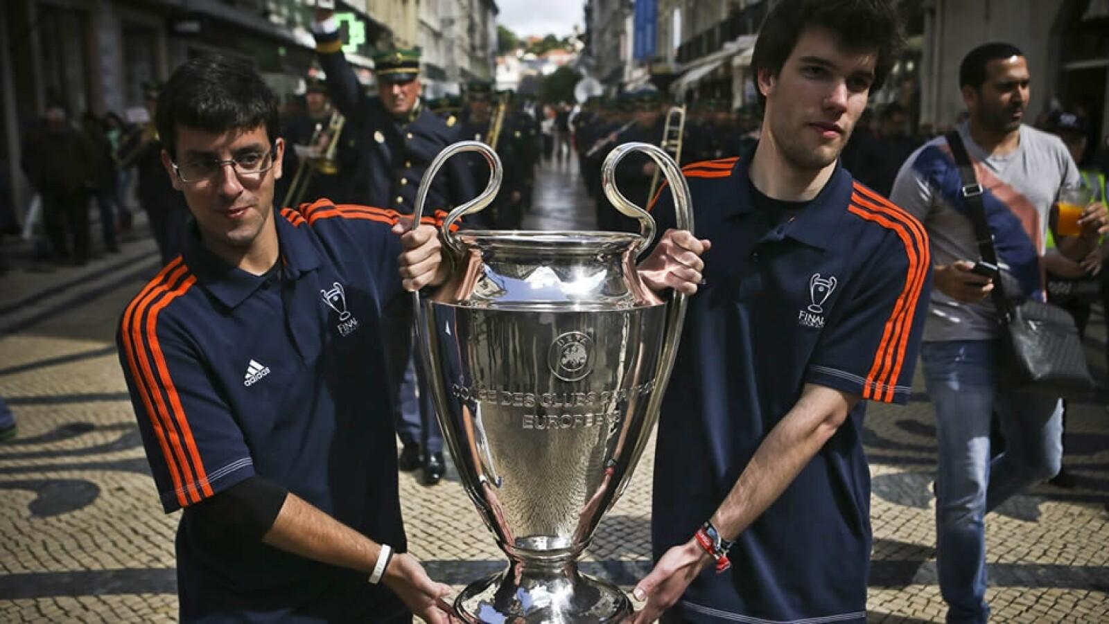 champions_lisboa