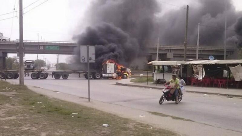 violencia_tamaulipas
