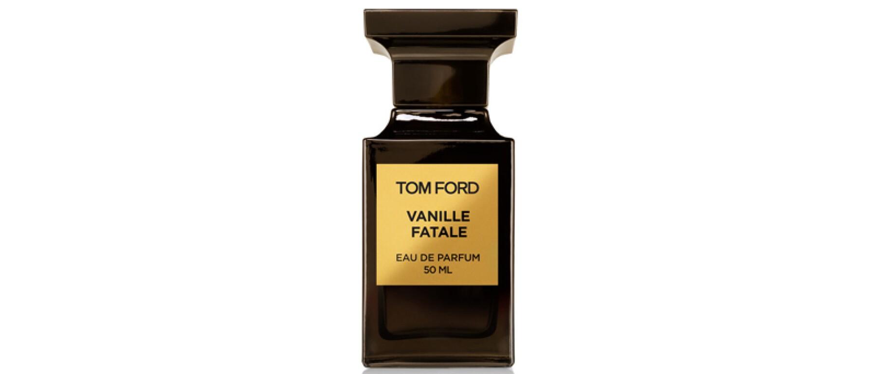 fragrances-autumn-tom ford.jpg